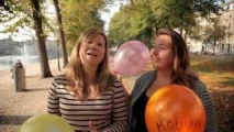 <h5>Esther &amp; Fleur Ynnovate (video)</h5>