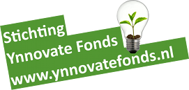Logo Ynnovate Fonds (web)
