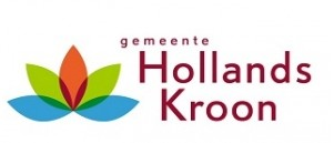 Gemeente-Hollands-Kroon-logo