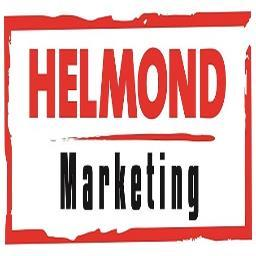 Helmond Marketing
