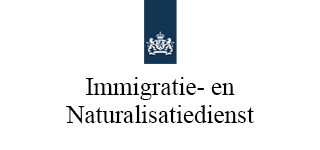 Immigratie-Naturalisatiedienst6
